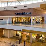 Galleria Mall - Shopping - 1151 Galleria Blvd, Roseville, CA, 95678
