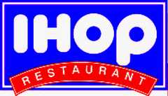 International House of Pancakes - Breakfast - 6751 Stanford Ranch Rd, Rocklin, CA, United States