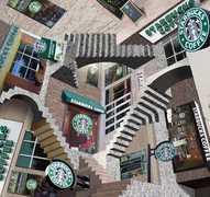 Starbucks - Breakfast - 2030 Douglas Blvd, Roseville, CA, United States