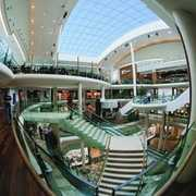 Dundrum Shopping Centre - Shopping - Sandyford Rd, Dundrum, Dublin 16, Ireland