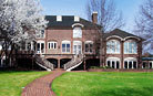 Mosteller Mansion - Ceremony Sites - 1998 21st St SE, Hickory, NC, United States