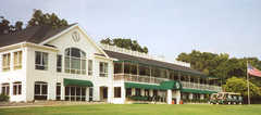 Catawba Country Club: Tennis Pavilion - Reception - 1154 Country Club Rd, Newton, NC, United States
