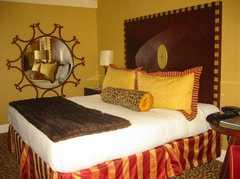 Hotel Marlowe - Hotel  - 25 Edwin H Land Blvd Cambridge, MA 02141-2236, United States