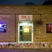 Pa's Lounge - After Party Sites - 345 Somerville Ave, Somerville, MA, United States