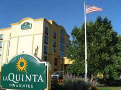 La Quinta Inn - Hotel - 821 Stewart Ave, Garden City, NY, United States