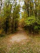 Wilderness Park Hike/Bike Trails - Recreation - Wilderness Park, Lincoln, Nebraska 68512, United States