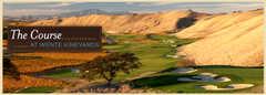 Wente Golf Course - Golf - 5050 Arroyo Rd, Livermore, CA, 94550