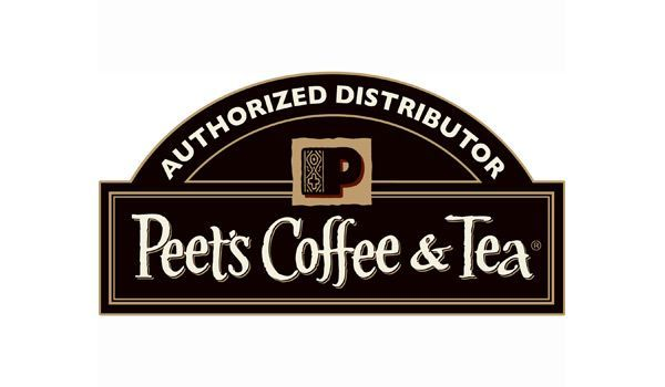Peet's Coffee & Tea - Coffee/Quick Bites - 4620 Tassajara Rd, Dublin, CA, United States