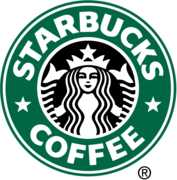 Starbucks Coffee - Coffee - 6050 Johnson Dr, Pleasanton, CA, United States