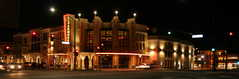 Livermore Cinemas - Things To Do - 2490 1st Street, Livermore, CA, United States