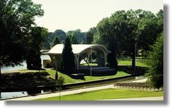 Freedom Park - Attractions/Entertainment, Parks/Recreation - Freedom Park, Charlotte, NC, Charlotte, North Carolina, US