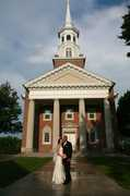 Lutheran Theological Seminary Chapel - Ceremony - 147 Seminary Ridge Ave, Gettysburg, PA, 17325