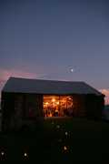 Battlefield Bed & Breakfast - Reception - 2264 Emmitsburg Rd, Gettysburg, PA, United States