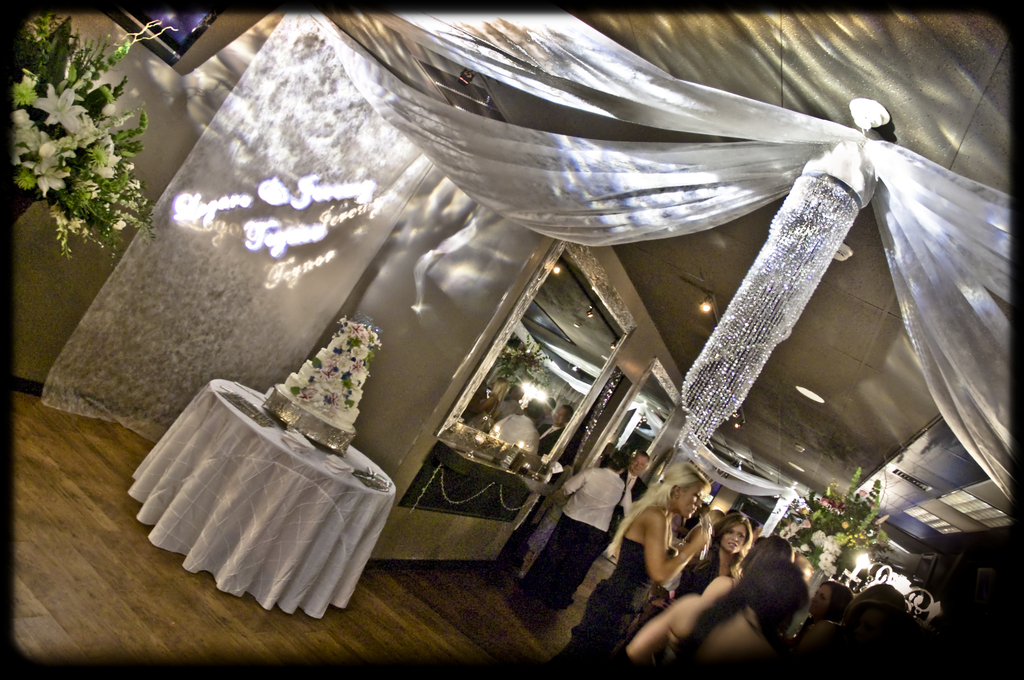 Dirty Martini - Reception Sites - 1904 Eastwood Rd, Wilmington, NC, United States