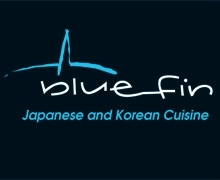 Blue Fin - Restaurants - 1625 Hilltop West Shopping Ctr, Virginia Beach, VA, United States