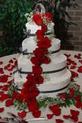 Cakes By Karen - Attraction - 8632 Kennedy Ave, Highland, IN, United States