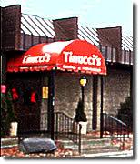 Tinucci's Restaurant - Restaurant - 396 21st St, Newport, MN, 55055