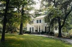Primrose Cottage - Reception - 674 Mimosa Blvd, Roswell, GA, 30075, US