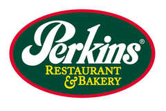 Perkins Restaurant &amp; Bakery - Restaurant - 2975 W College Ave, Appleton, WI, 54914