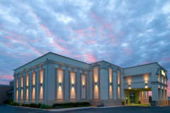 Reception - Reception - 700 S Barrington Rd, Streamwood, IL, 60193