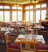 Stone Creek Golf Club - Restaurant - 2600 E Stone Creek Blvd, Urbana, IL, United States