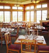 Stone Creek Golf Club - Restaurant - 2600 E Stone Creek Blvd, Urbana, IL, United States