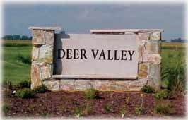 Deer Valley Golf Course - Reception Sites, Ceremony Sites - 3298 Hoover Rd, Deer Grove, IL, United States