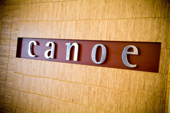 Canoe Restaurant - Restaurants, Reception Sites - 66 Wellington St W, Toronto, ON, M5J
