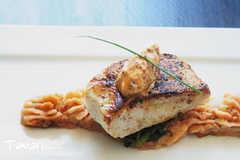 Tamari - Restaurant - 3519 Butler St, Pittsburgh, PA, 15201