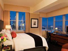 Loews Philadelphia Hotel - Hotel - 1200 Market St, Philadelphia, PA, United States