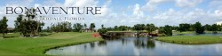 Bonaventure Country Club - Ceremony Sites, Ceremony &amp; Reception, Coordinators/Planners - 200 Bonaventure Boulevard, Weston, FL, United States