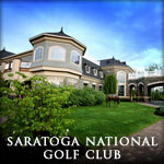Saratoga National Golf Club - Ceremony & Reception, Reception Sites, Ceremony Sites - 458 Union Avenue, Saratoga Springs, NY, 12866, USA