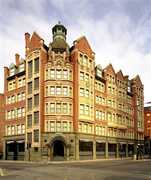 Malmaison Manchester - Hotel - Piccadilly, Manchester, M1 1LZ, United Kingdom