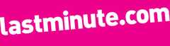 Lastminute.com – top secret hotels – up to 45% off - Helpful Booking Website -