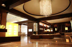 Intercontinental Hotel - Hotel - 139 E Kilbourn Ave, Milwaukee, WI, 53202, US