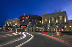 Muvico Thousand Oaks 14 - Movie Theater - 166 W Hillcrest Dr, Thousand Oaks, CA, United States