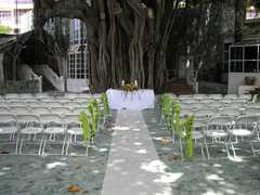 Carey  and Kyle 's Wedding in San Juan, Puerto Rico