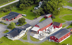 Hunt Country Vineyards - Wineries, Attractions/Entertainment - 4021 County Road 32, Branchport, NY, United States