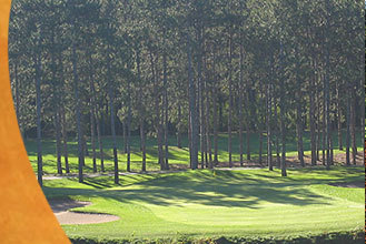 New Richmond Golf Club - Reception Sites, Golf Courses - 1226 180th Ave, New Richmond, WI, United States