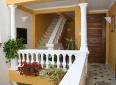 Hotel Casa La Fe - Hotel -