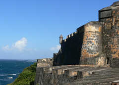 Castillo San Felipe - Attraction - Carrera 3 Nro4 401, Bocagrande, Cartagena, Colombia