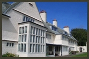Greyfriars House - Ceremony Sites - The Hogs Back, Guildford, Surrey, GU3 1AG