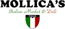 Mollica's Italian Market & Deli - Restaurants - 985 Garden of the Gods Rd # A, Colorado Springs, Colorado, 80907