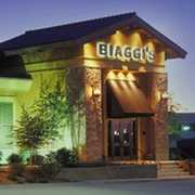 Biaggi's Ristorante Italiano - Restaurants - 1805 Briargate Parkway, Colorado Springs, Colorado, 80920