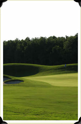 North River Club Golf Course - Golf Courses - 300 Links Drive, Beaufort, NC, US