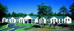 Comfort Inn - Hotel - 9801 US 15-501, Pinehurst, NC, United States