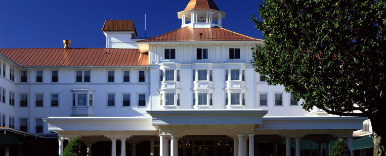 Pinehurst Resort - Hotels/Accommodations, Reception Sites - 1 Carolina Vista Dr, Pinehurst, NC, 28374
