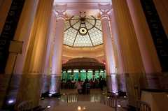 John G Shedd Aquarium - Reception - 1200 S Lake Shore Dr, Chicago, IL, USA