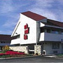 Red Roof Inn - Benton Harbor/st. Joseph - Hotels/Accommodations - 1630 Mall Dr, Benton Harbor, MI, 49022