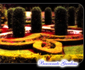 Benvenuto Restaurant - Ceremony Sites, Reception Sites - 1730 N Federal Hwy, Boynton Beach, FL, United States